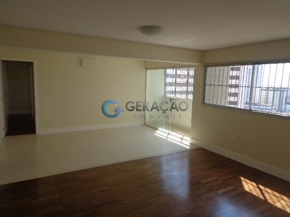 Comprar Apartamento / Padrão em São José dos Campos R$ 550.000,00 - Foto 1