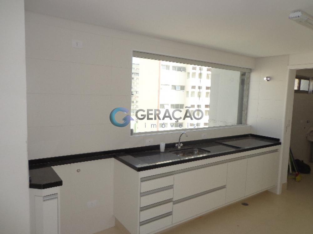 Comprar Apartamento / Padrão em São José dos Campos R$ 550.000,00 - Foto 4