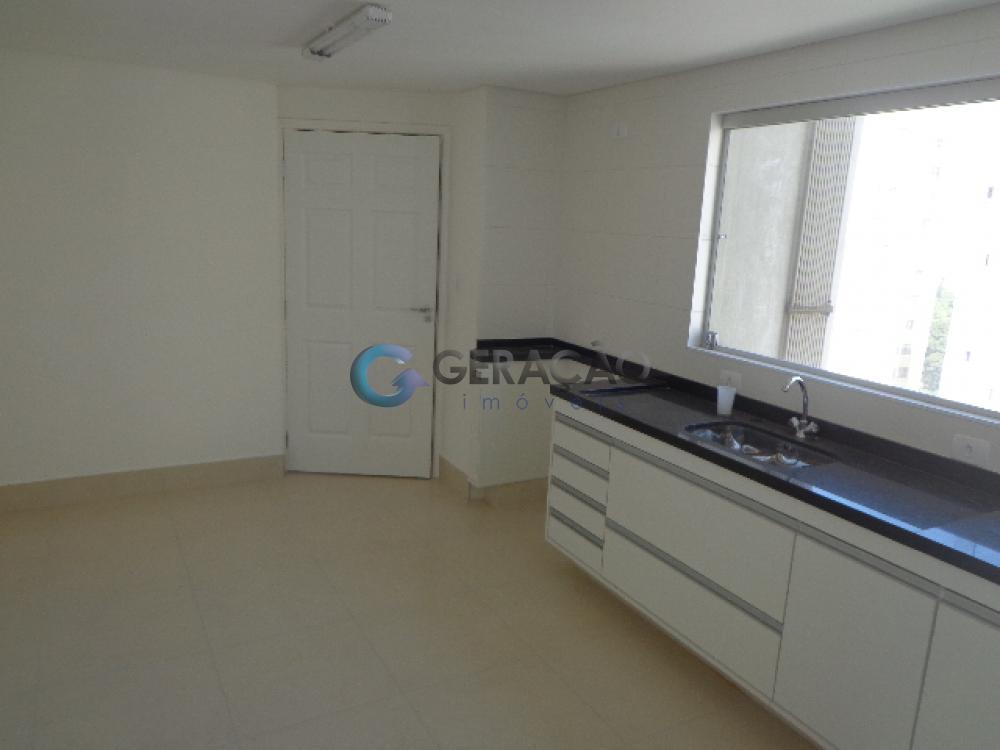Comprar Apartamento / Padrão em São José dos Campos R$ 550.000,00 - Foto 3