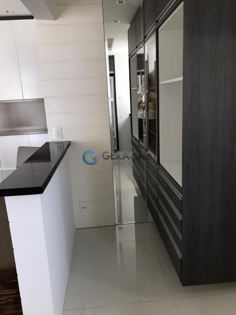 Alugar Apartamento / Padrão em São José dos Campos apenas R$ 2.500,00 - Foto 25