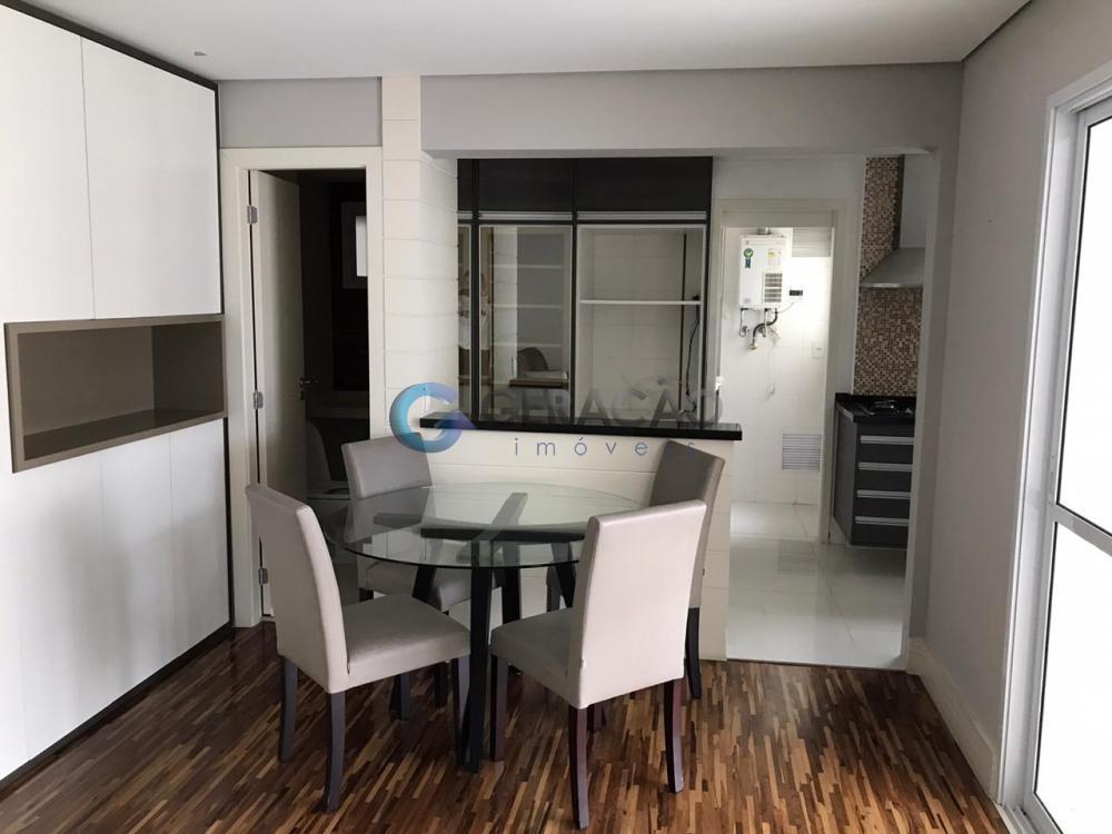 Alugar Apartamento / Padrão em São José dos Campos apenas R$ 2.500,00 - Foto 6