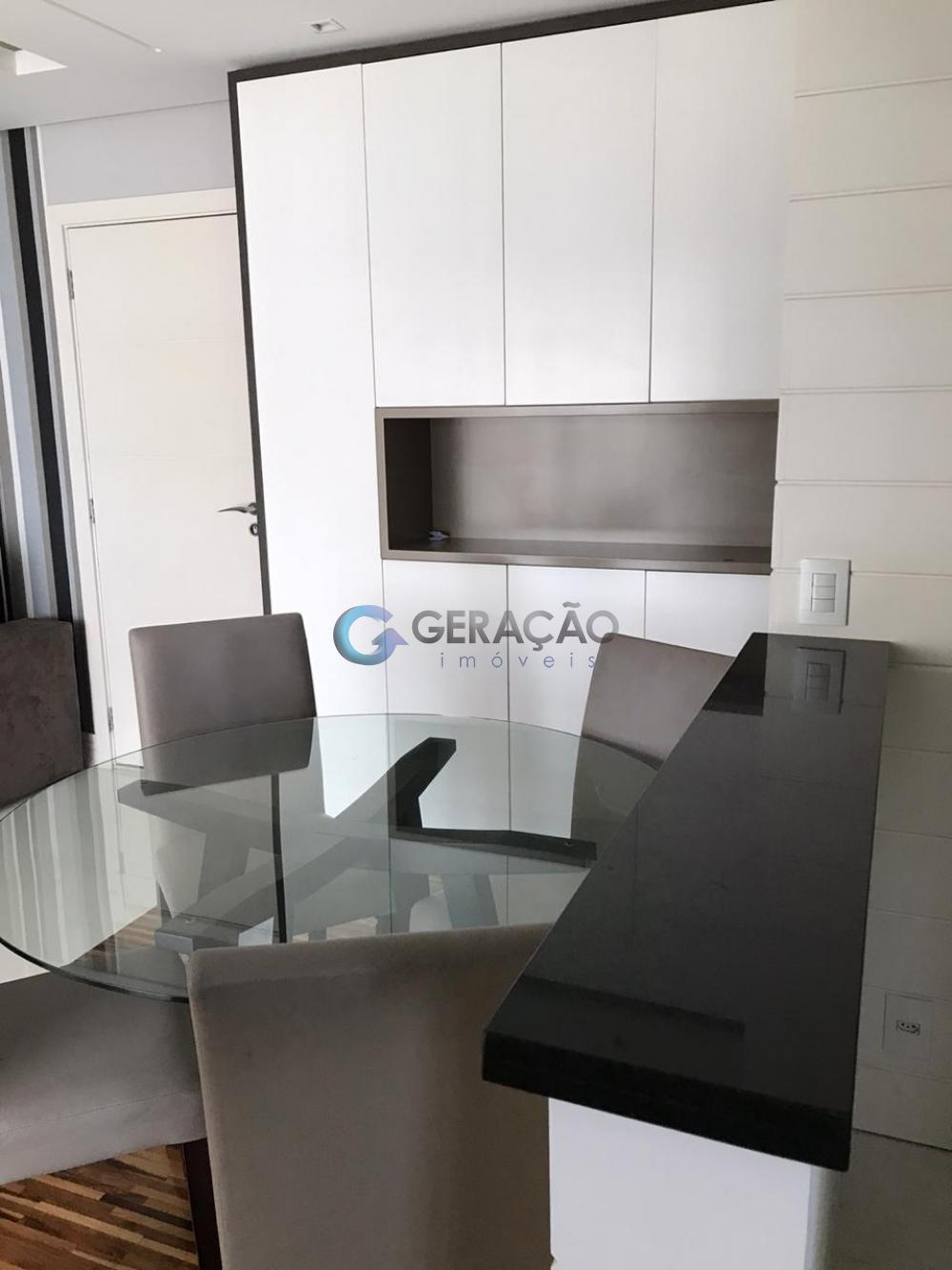 Alugar Apartamento / Padrão em São José dos Campos apenas R$ 2.500,00 - Foto 24
