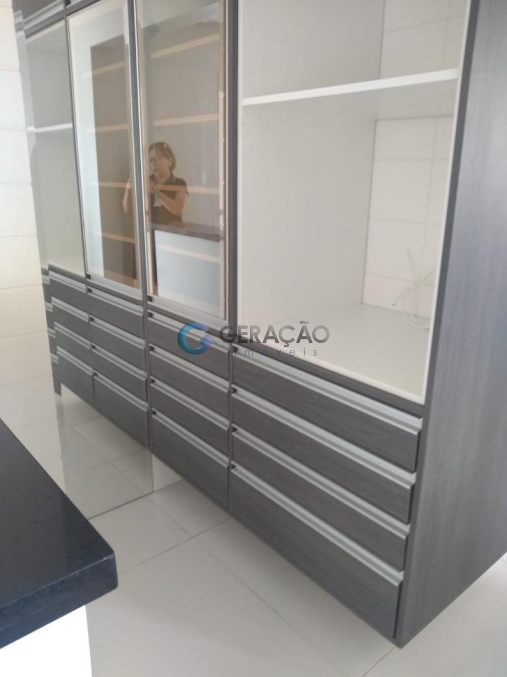 Alugar Apartamento / Padrão em São José dos Campos apenas R$ 2.500,00 - Foto 10