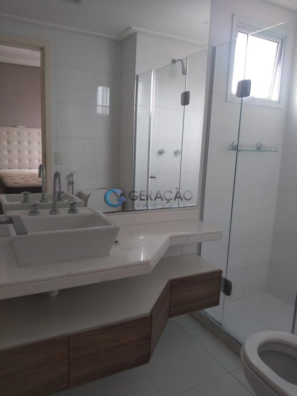 Alugar Apartamento / Padrão em São José dos Campos apenas R$ 2.500,00 - Foto 8