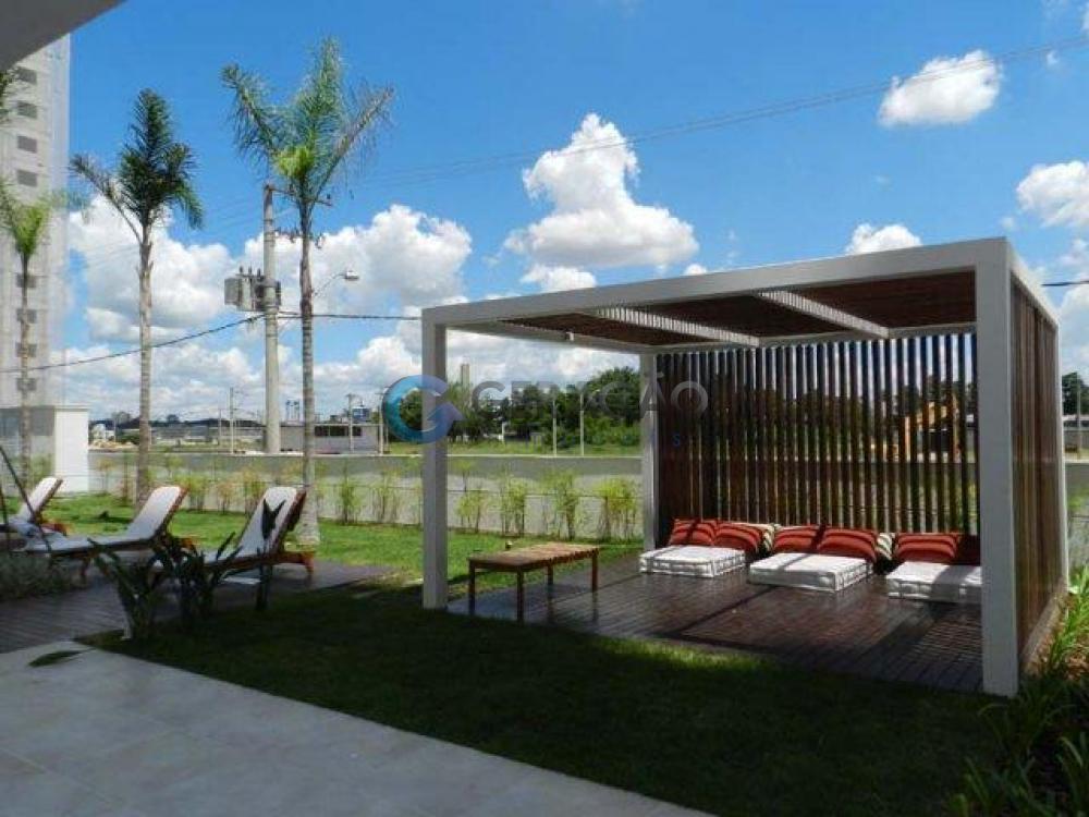 Alugar Apartamento / Padrão em São José dos Campos apenas R$ 2.500,00 - Foto 20
