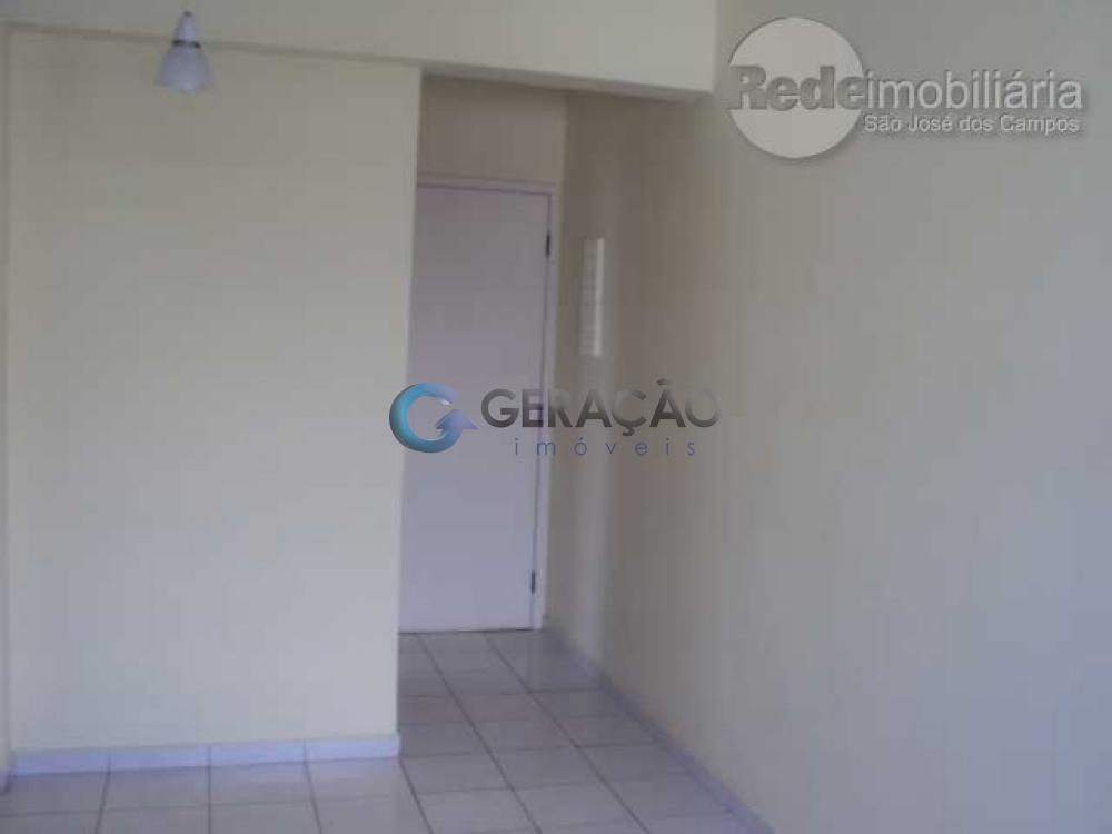 Alugar Apartamento / Padrão em São José dos Campos R$ 1.400,00 - Foto 2