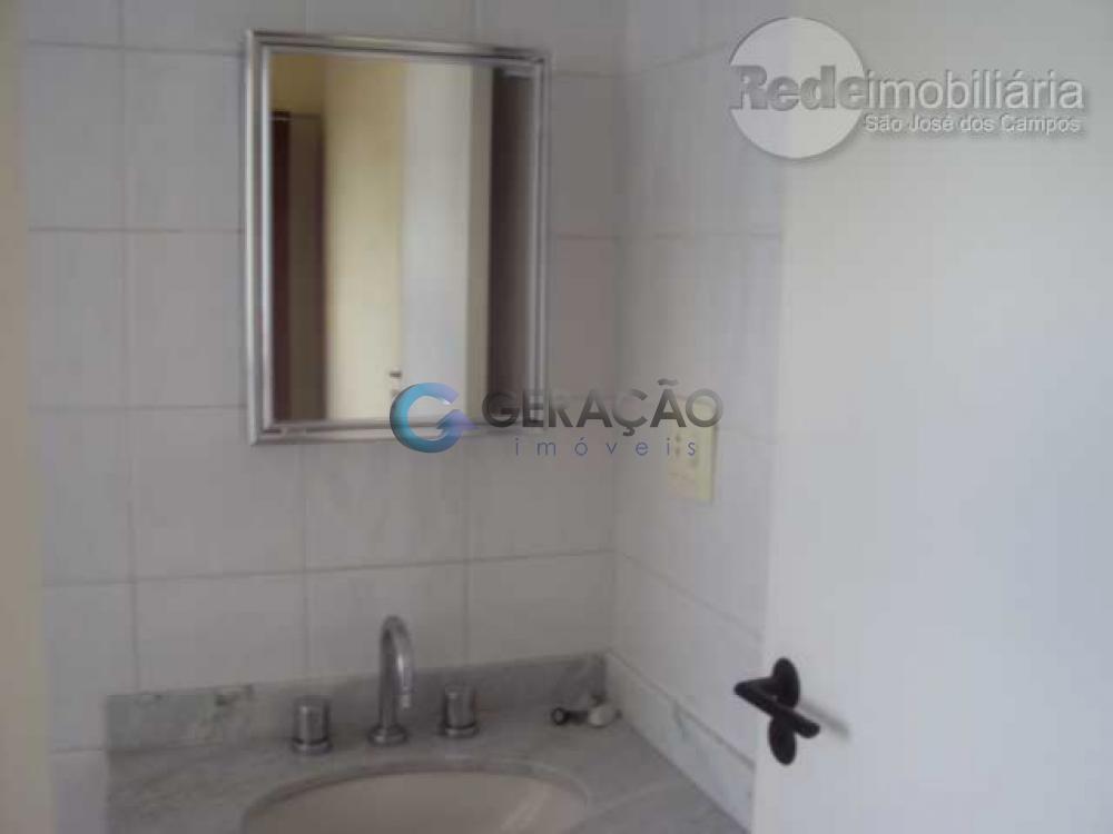 Alugar Apartamento / Padrão em São José dos Campos R$ 1.400,00 - Foto 5