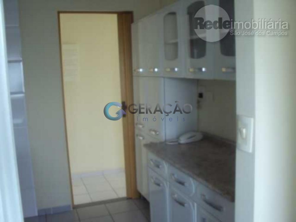 Alugar Apartamento / Padrão em São José dos Campos R$ 1.400,00 - Foto 6