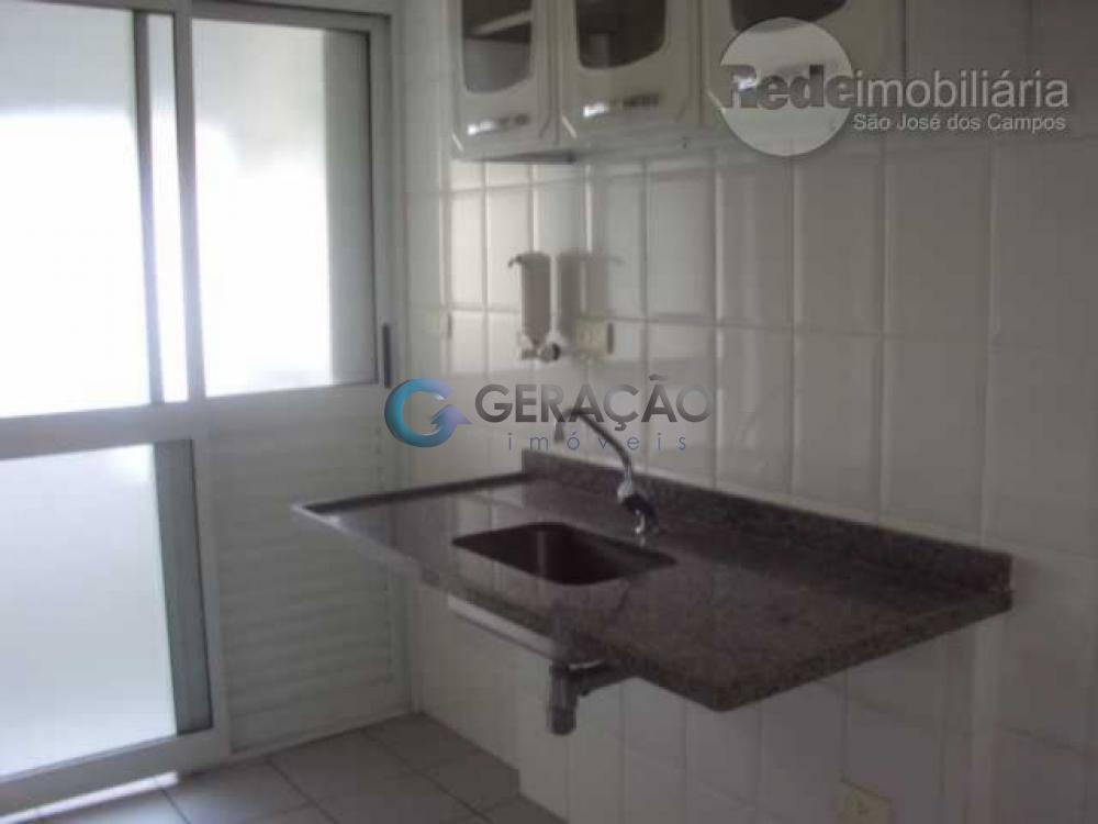 Alugar Apartamento / Padrão em São José dos Campos R$ 1.400,00 - Foto 7
