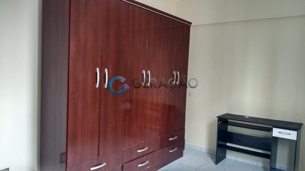Alugar Apartamento / Padrão em São José dos Campos R$ 1.400,00 - Foto 9