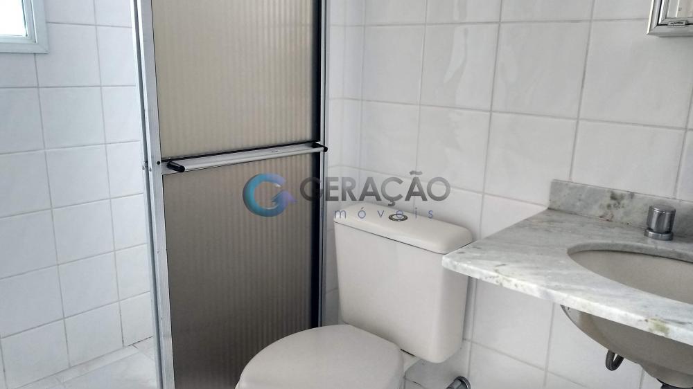 Alugar Apartamento / Padrão em São José dos Campos R$ 1.400,00 - Foto 10