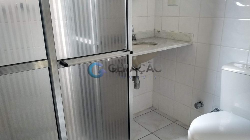 Alugar Apartamento / Padrão em São José dos Campos R$ 1.400,00 - Foto 11