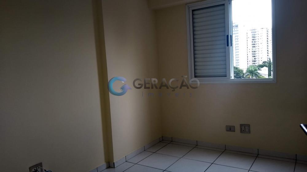 Alugar Apartamento / Padrão em São José dos Campos R$ 1.400,00 - Foto 12