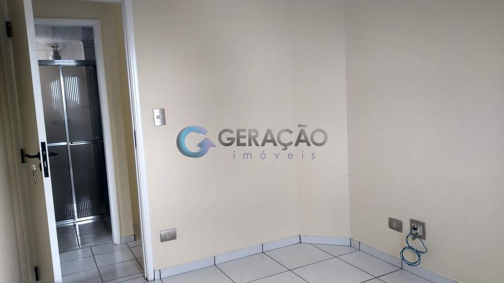 Alugar Apartamento / Padrão em São José dos Campos R$ 1.400,00 - Foto 13