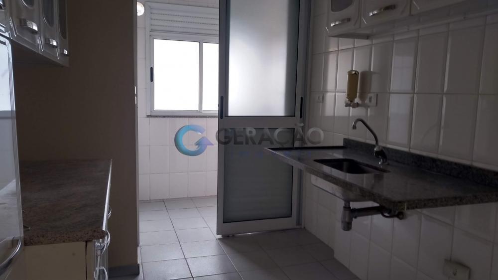 Alugar Apartamento / Padrão em São José dos Campos R$ 1.400,00 - Foto 14