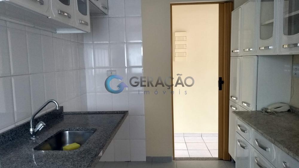 Alugar Apartamento / Padrão em São José dos Campos R$ 1.400,00 - Foto 16