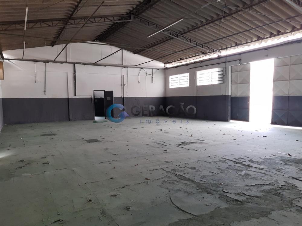 Alugar Comercial / Galpão em São José dos Campos apenas R$ 7.000,00 - Foto 2