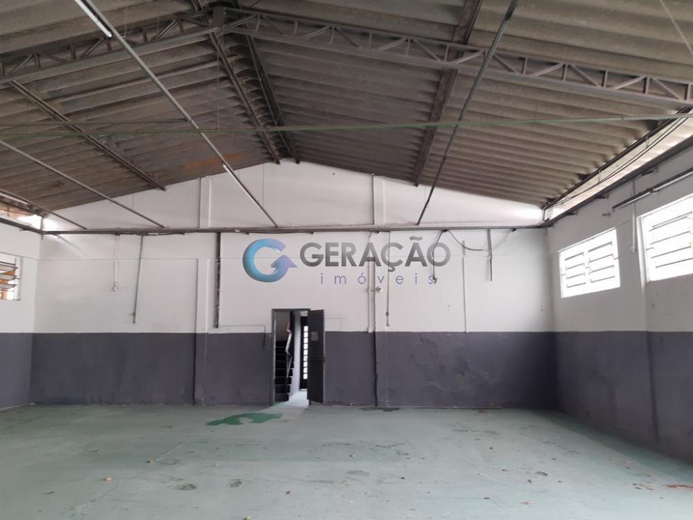 Alugar Comercial / Galpão em São José dos Campos apenas R$ 7.000,00 - Foto 3