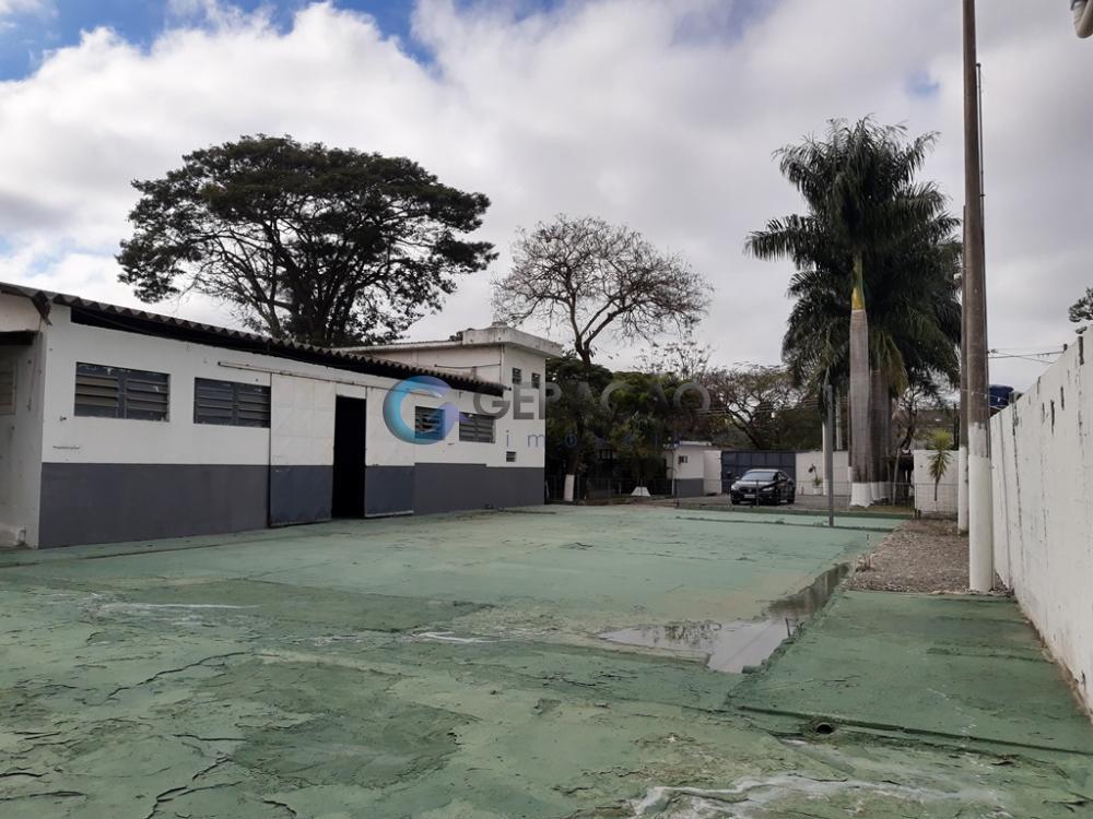Alugar Comercial / Galpão em São José dos Campos apenas R$ 7.000,00 - Foto 5