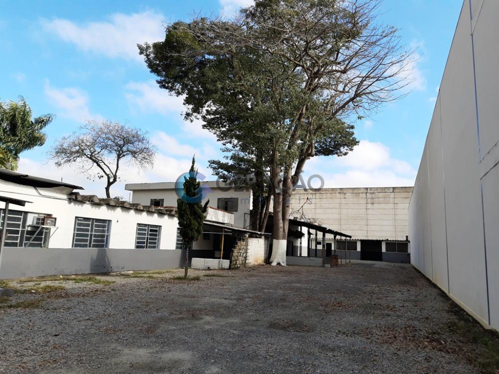 Alugar Comercial / Galpão em São José dos Campos apenas R$ 7.000,00 - Foto 6