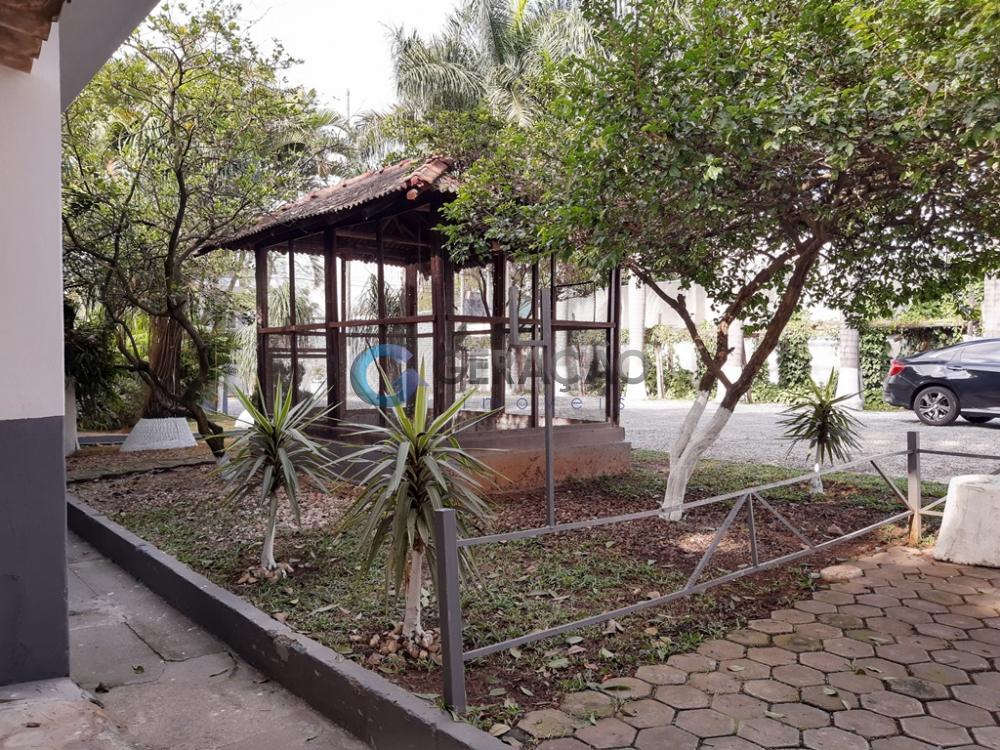 Alugar Comercial / Galpão em São José dos Campos apenas R$ 7.000,00 - Foto 9