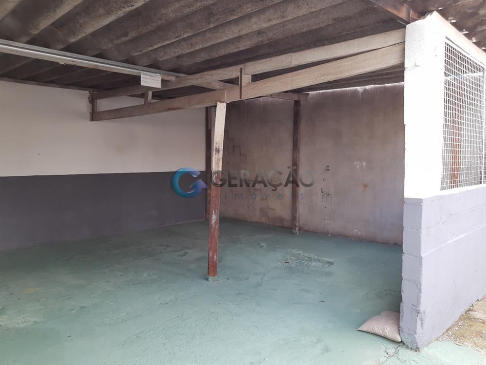 Alugar Comercial / Galpão em São José dos Campos apenas R$ 7.000,00 - Foto 14