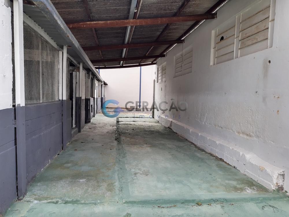 Alugar Comercial / Galpão em São José dos Campos apenas R$ 7.000,00 - Foto 16