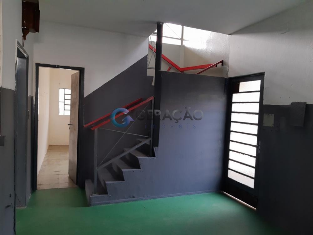 Alugar Comercial / Galpão em São José dos Campos apenas R$ 7.000,00 - Foto 18