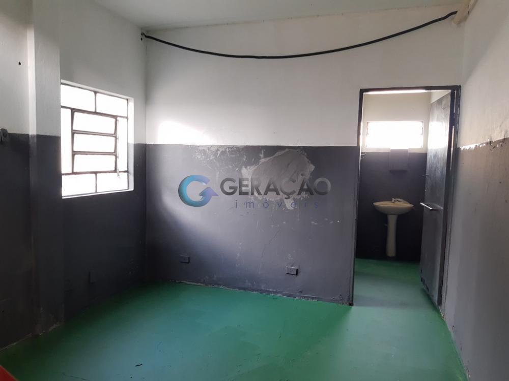 Alugar Comercial / Galpão em São José dos Campos apenas R$ 7.000,00 - Foto 19