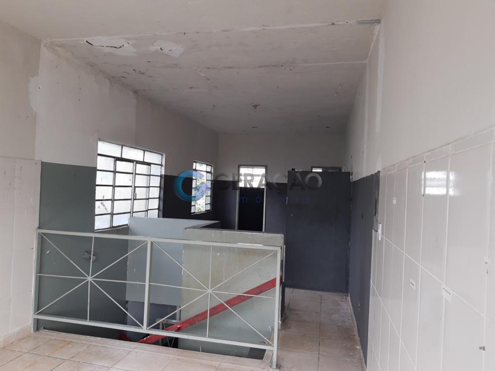 Alugar Comercial / Galpão em São José dos Campos apenas R$ 7.000,00 - Foto 20