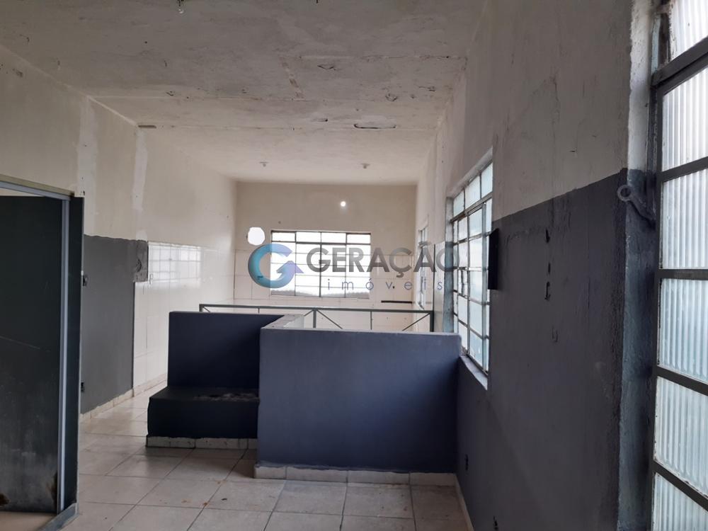Alugar Comercial / Galpão em São José dos Campos apenas R$ 7.000,00 - Foto 21