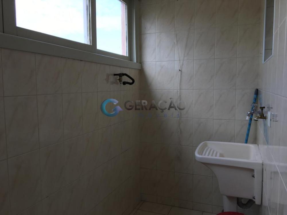 Comprar Apartamento / Padrão em São José dos Campos apenas R$ 175.000,00 - Foto 7