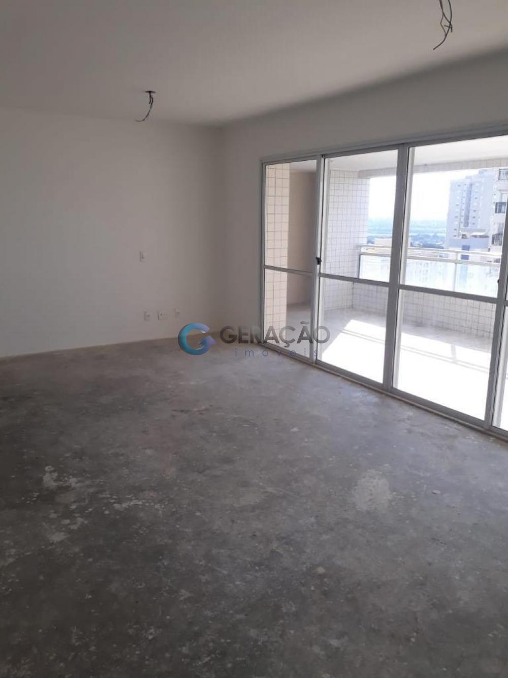 Comprar Apartamento / Cobertura em São José dos Campos apenas R$ 1.485.000,00 - Foto 4