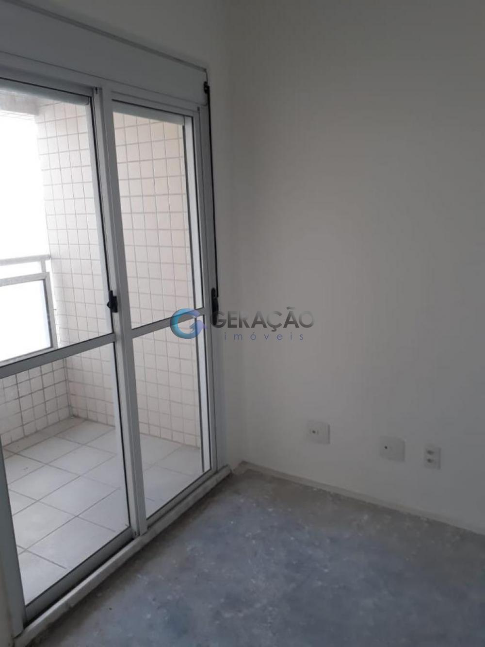 Comprar Apartamento / Cobertura em São José dos Campos apenas R$ 1.485.000,00 - Foto 6