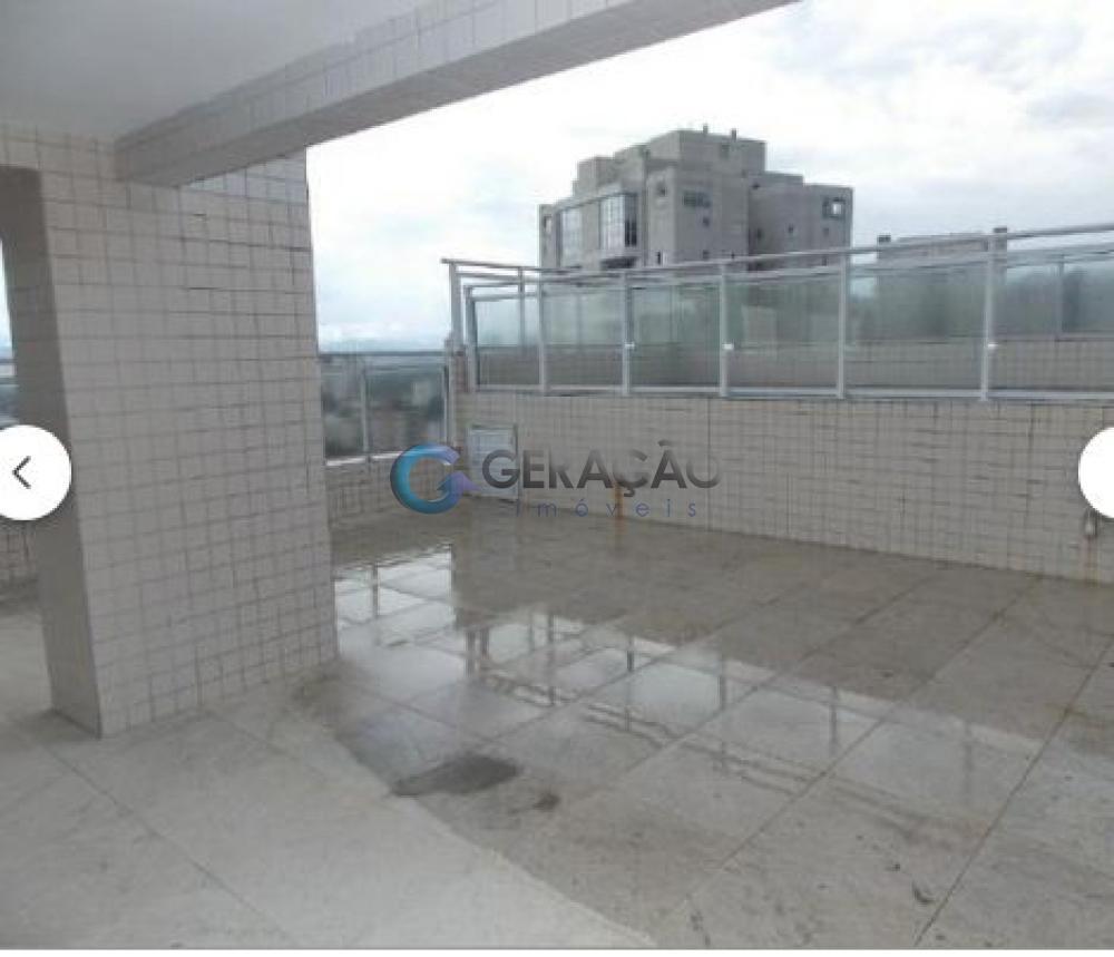 Comprar Apartamento / Cobertura em São José dos Campos apenas R$ 1.485.000,00 - Foto 1