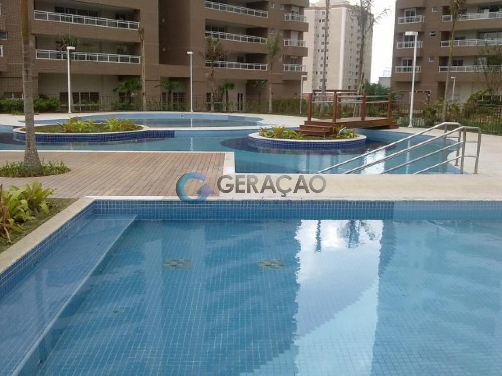 Comprar Apartamento / Cobertura em São José dos Campos apenas R$ 1.485.000,00 - Foto 9