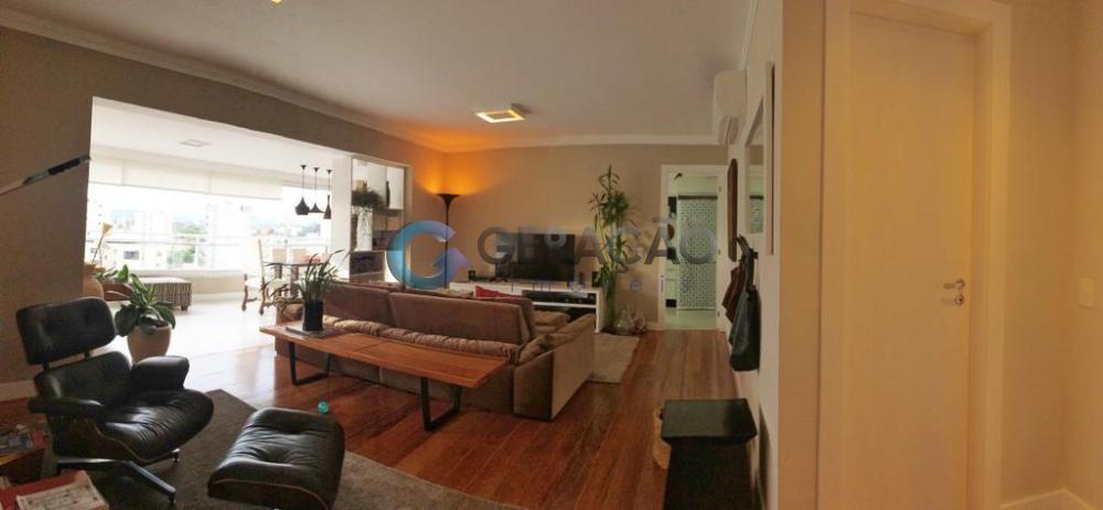 Alugar Apartamento / Padrão em São José dos Campos apenas R$ 4.800,00 - Foto 5