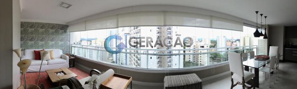 Alugar Apartamento / Padrão em São José dos Campos apenas R$ 4.800,00 - Foto 1