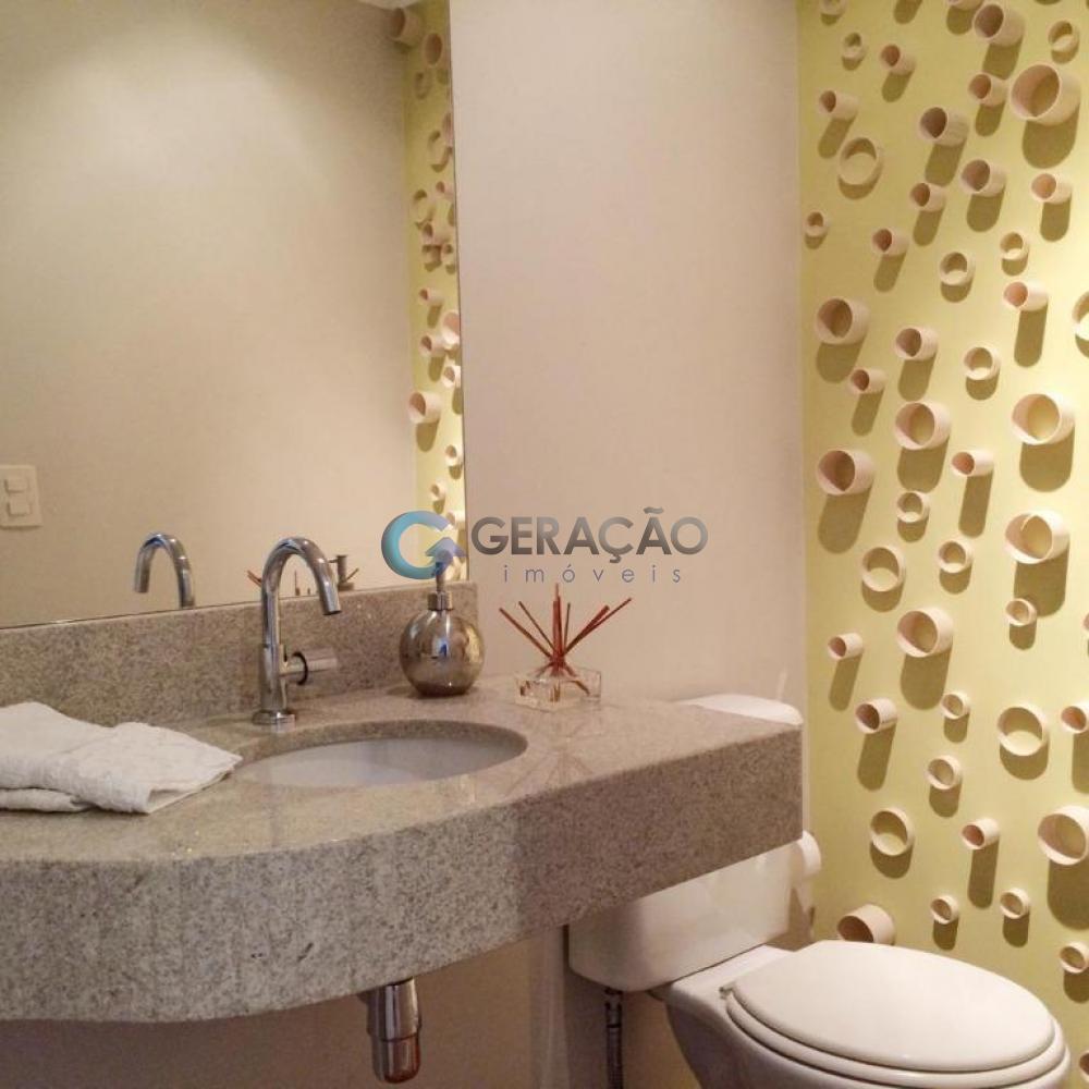 Alugar Apartamento / Padrão em São José dos Campos apenas R$ 4.800,00 - Foto 10
