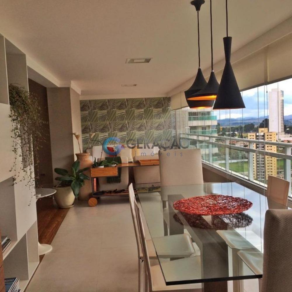 Alugar Apartamento / Padrão em São José dos Campos apenas R$ 4.800,00 - Foto 2