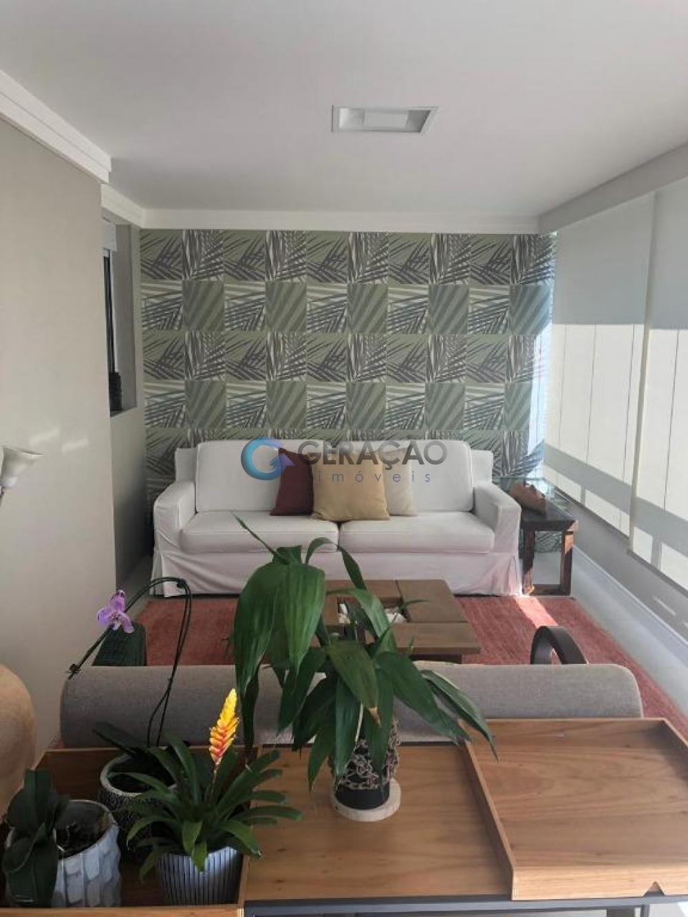Alugar Apartamento / Padrão em São José dos Campos apenas R$ 4.800,00 - Foto 4
