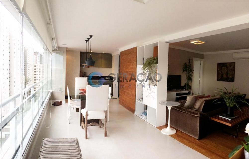 Alugar Apartamento / Padrão em São José dos Campos apenas R$ 4.800,00 - Foto 3