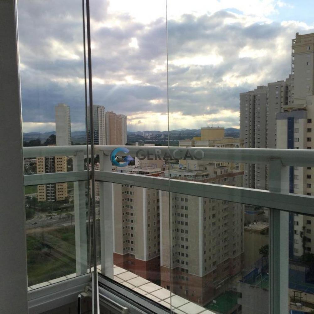 Alugar Apartamento / Padrão em São José dos Campos apenas R$ 4.800,00 - Foto 15