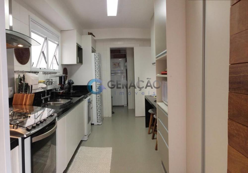 Alugar Apartamento / Padrão em São José dos Campos apenas R$ 4.800,00 - Foto 8