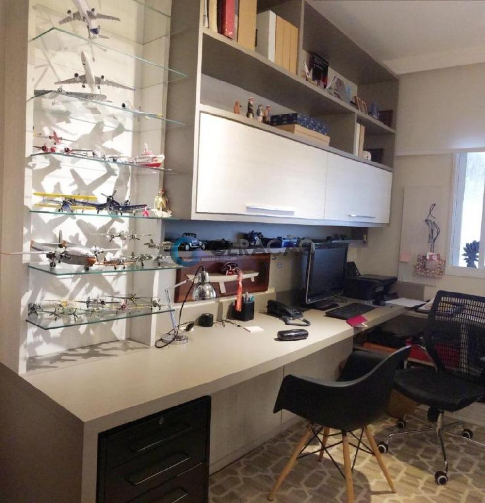 Alugar Apartamento / Padrão em São José dos Campos apenas R$ 4.800,00 - Foto 12