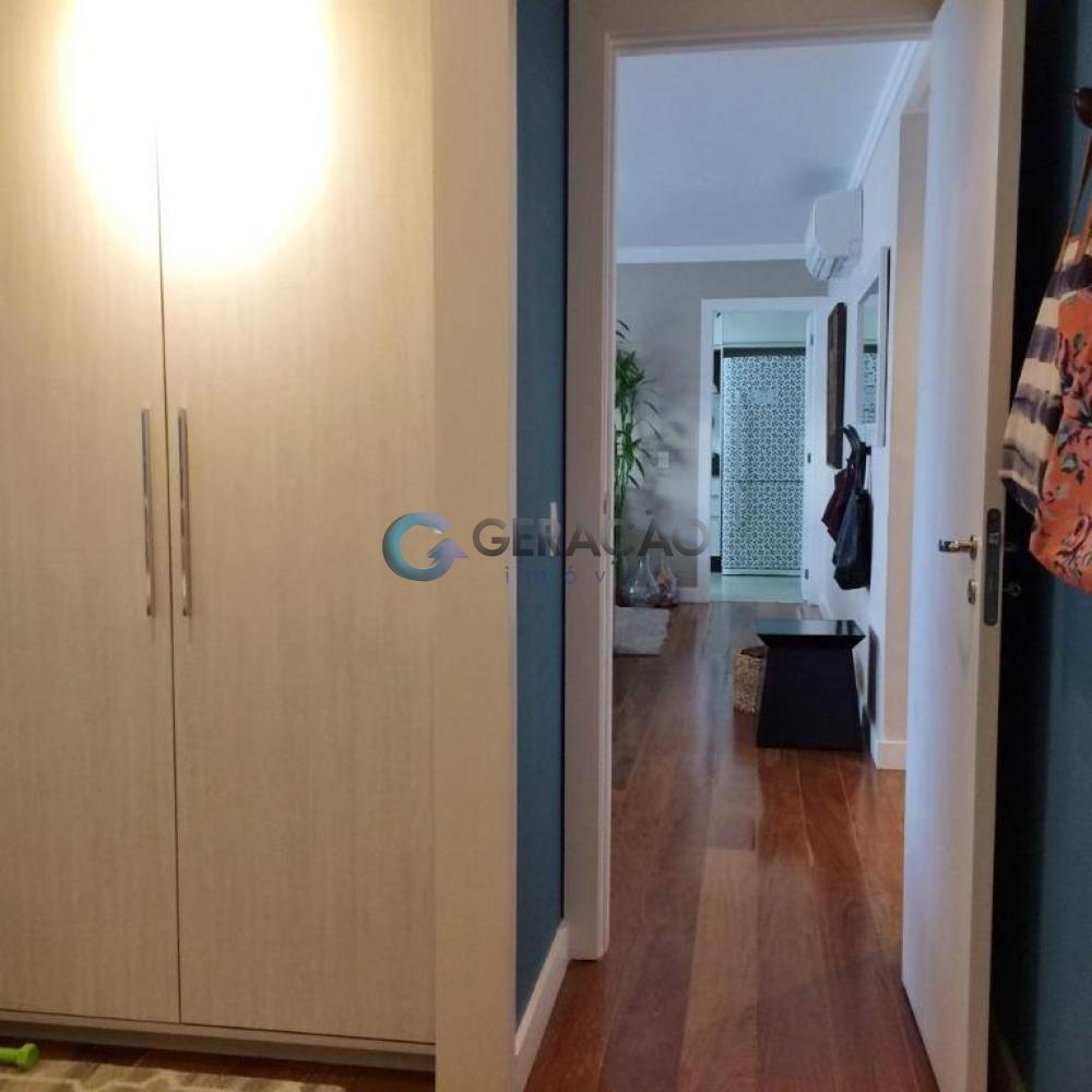 Alugar Apartamento / Padrão em São José dos Campos apenas R$ 4.800,00 - Foto 13