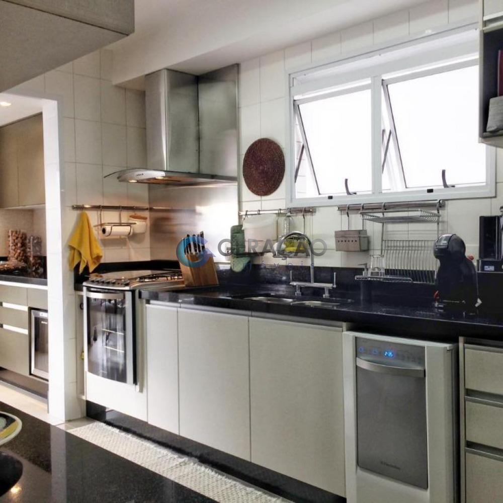 Alugar Apartamento / Padrão em São José dos Campos apenas R$ 4.800,00 - Foto 9