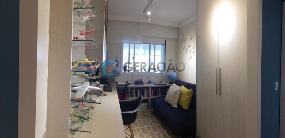 Alugar Apartamento / Padrão em São José dos Campos apenas R$ 4.800,00 - Foto 11