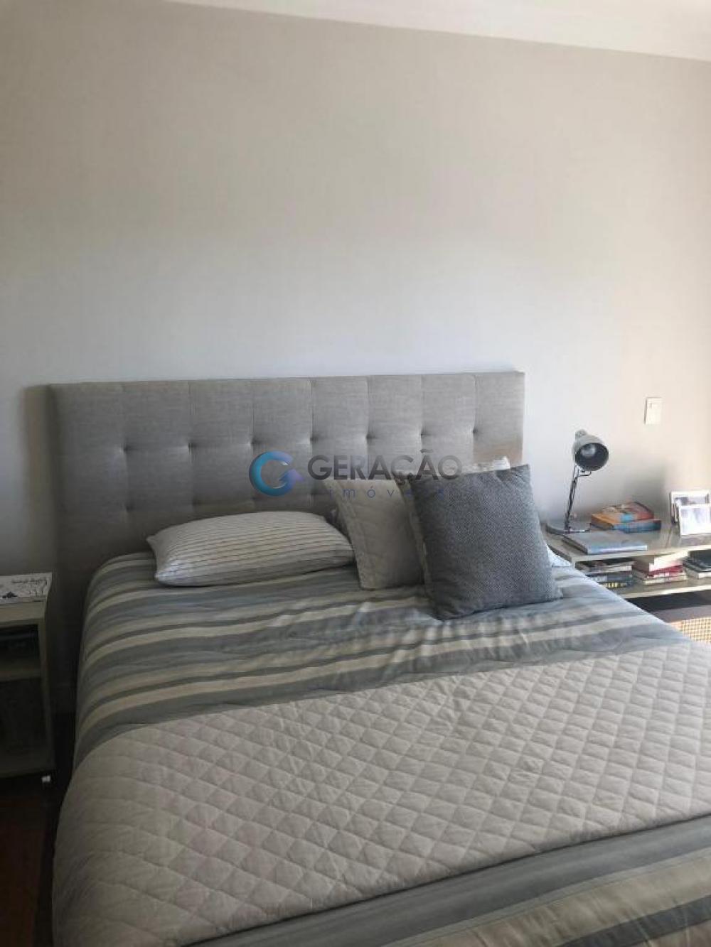 Alugar Apartamento / Padrão em São José dos Campos apenas R$ 4.800,00 - Foto 14