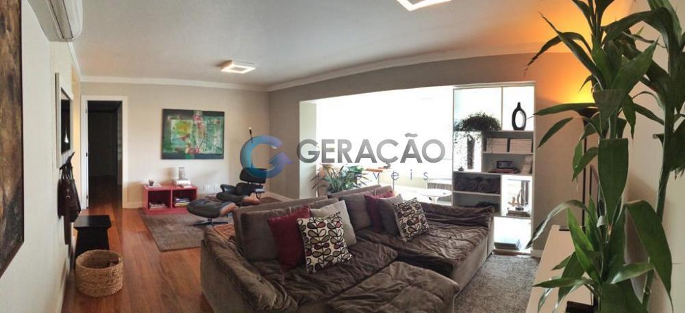 Alugar Apartamento / Padrão em São José dos Campos apenas R$ 4.800,00 - Foto 6